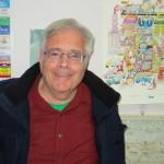 Bob Lankard