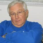 John Dudash