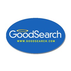 goodsearch_240x240_Front
