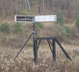 New windmill pic