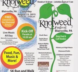 Knotweed-Festival-2015